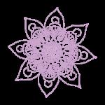 Nebati Icon